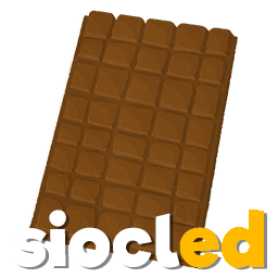 siocled
